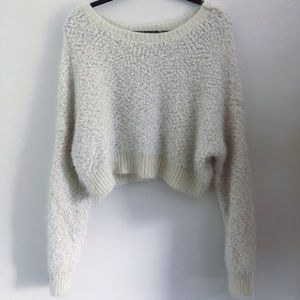 comfy urban outfitters sweater